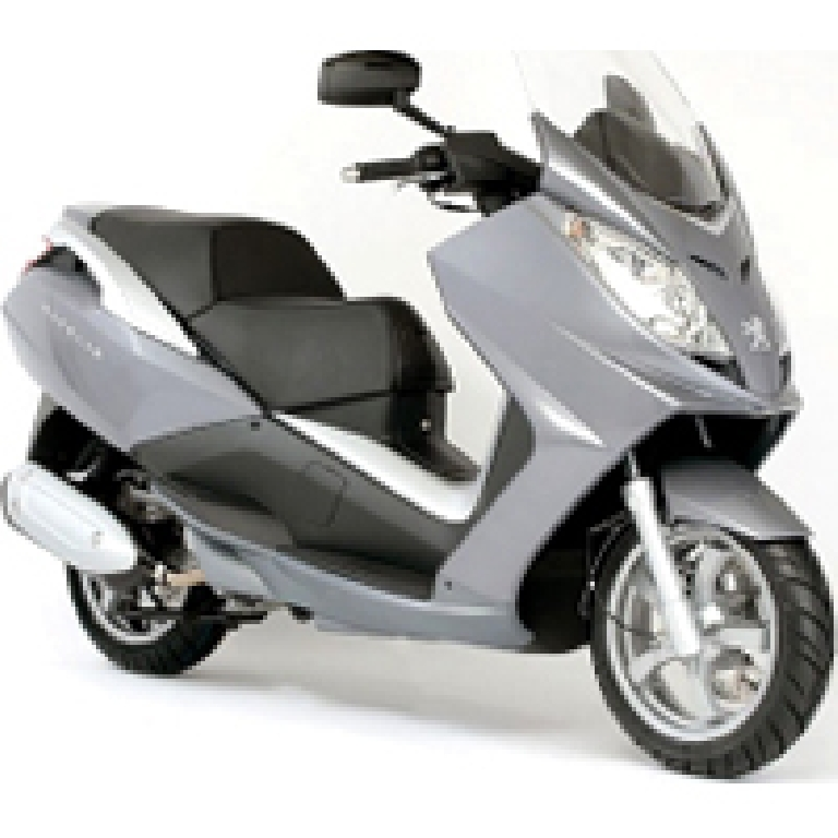 annonce scooter peugeot satelis 125 rs occasion de 2008. Black Bedroom Furniture Sets. Home Design Ideas