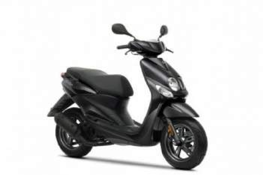 annonce scooter yamaha neo 39 s occasion de 2010 67 bas rhin strasbourg. Black Bedroom Furniture Sets. Home Design Ideas