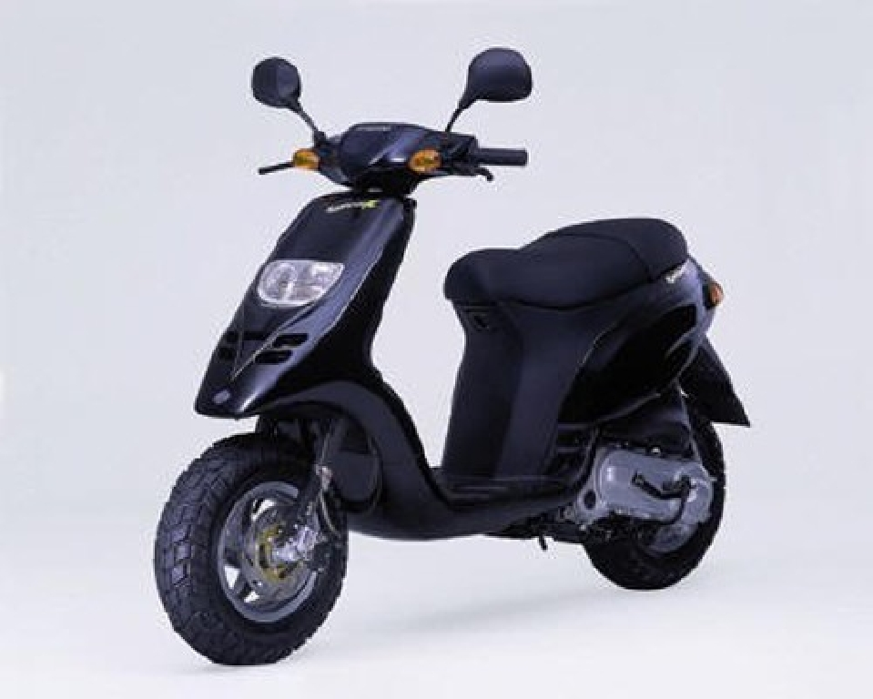 annonce scooter piaggio typhoon 50 2 temps occasion de 2011 78 yvelines sartrouville. Black Bedroom Furniture Sets. Home Design Ideas