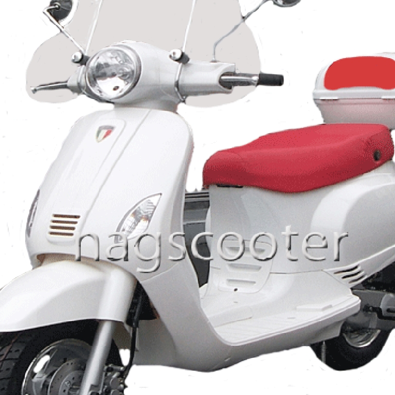 annonce scooter nagscooter mont carlo 50 vespa neuf de. Black Bedroom Furniture Sets. Home Design Ideas