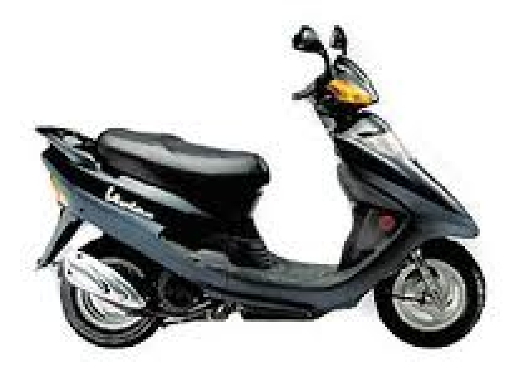 annonce scooter kymco movie 125 occasion de 2001 91 essonne bruy res le ch tel. Black Bedroom Furniture Sets. Home Design Ideas