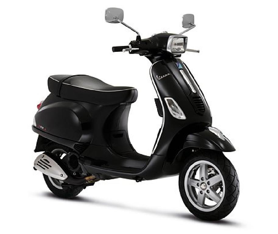 annonce scooter piaggio vespa 50 s sport occasion de 2012 92 hauts de seine le plessis robinson. Black Bedroom Furniture Sets. Home Design Ideas