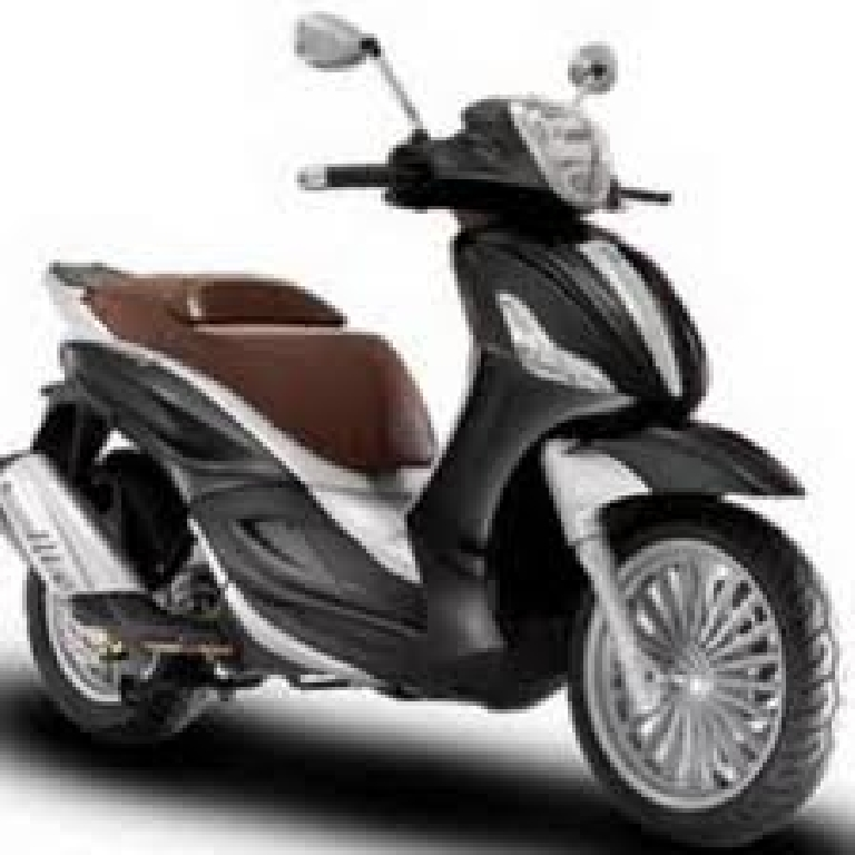 annonce scooter piaggio beverly 300 i e occasion de 2011 75 paris paris. Black Bedroom Furniture Sets. Home Design Ideas
