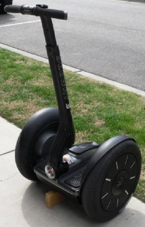 scooter segway occasion scooter segway annonce scooter segway. Black Bedroom Furniture Sets. Home Design Ideas