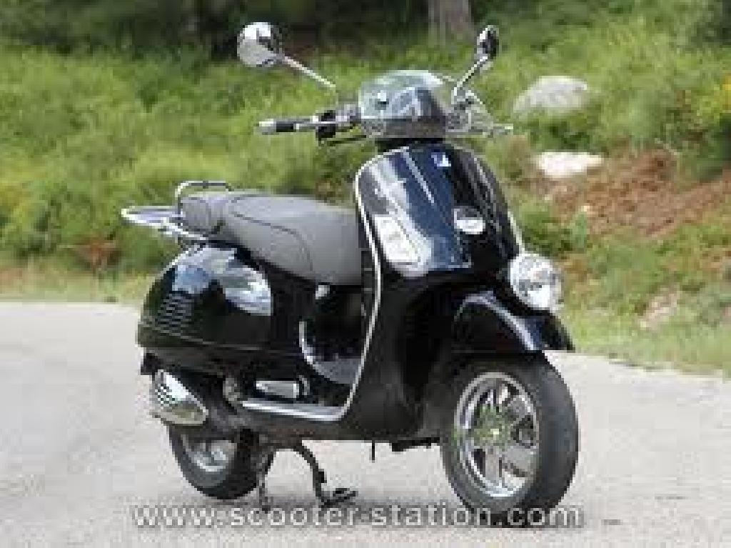 scooter vespa occasion scooter vespa annonce scooter vespa. Black Bedroom Furniture Sets. Home Design Ideas